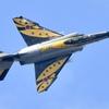 百里基地航空祭7