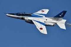 入間基地航空祭18
