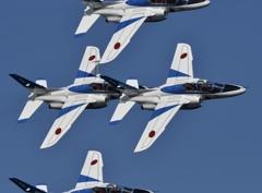 入間基地航空祭10