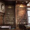 宮廷の書庫4