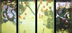 art aquarium kanazawa-5