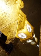 2016 山羊座の金運はアップするんだって٩(๑′∀ ‵๑)۶•*¨*•.¸¸♪
