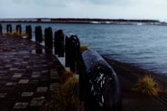 石狩湾新港 2