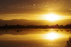 古都奈良百景 -始まり-