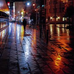 rain 8
