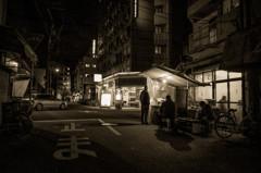 街景 20