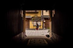 kyoto snap 7
