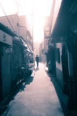 街景 21