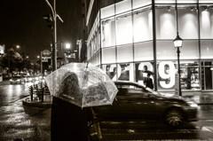 rain 26