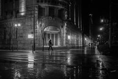 rain 11