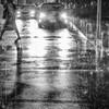 rain 21