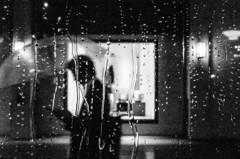 rain 25