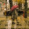 rain 7