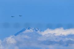 静浜基地航空祭_016