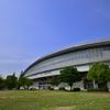 メディアドーム北九州 3