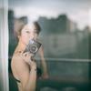 Leica 彼女
