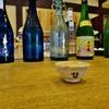 第二千二百五十七作 「飲み比べ ほろ酔ふ空に 雲のただよふ」 京都府左京