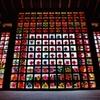 第二千二百七十作 「風をみてゐる」 福井県大野