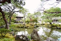 日本の風景10