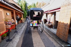 Kyoto Japan6