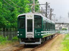 甲子園電車