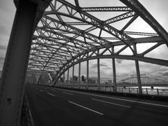 13 big bridge