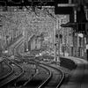 Train Junction