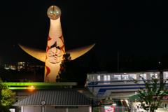 大阪モデル