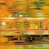 秋色メトロ Ⅱ