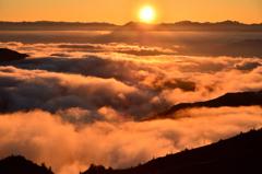 雲上絶景3