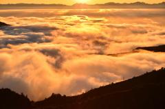 雲上絶景2