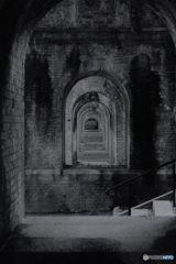 南禅寺の朝