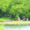 暑くても楽しい植物園散歩^^