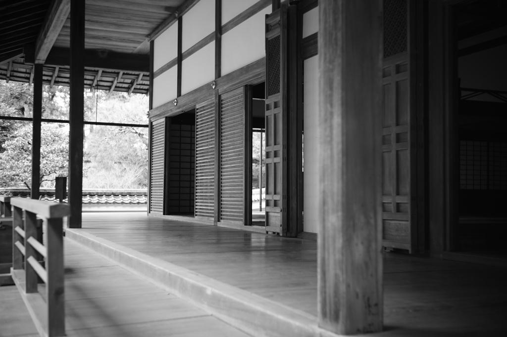 南禅寺南禅院