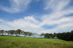 風景写真 2