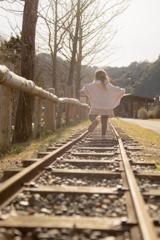 Going My Way.