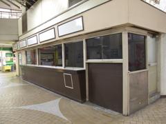 IMG_4342 名鉄堀田駅駅ビルその9