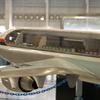 P1010106 DC-10の模型その7