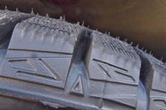 RIMG0147 スタッドレスタイヤに交換その2