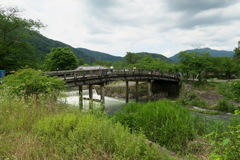 P1020640 中ノ島橋その5