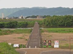 IMG_4138 流れ橋その3