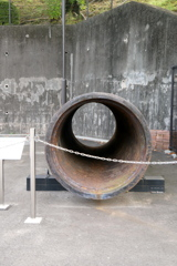 P1010202 水の歴史資料館その9
