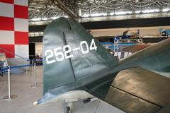 P1010154 零戦52型その7
