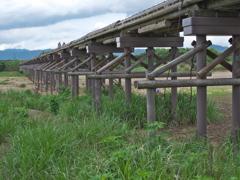 IMG_4157 流れ橋その8
