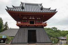 IMG_2179 矢田寺その7