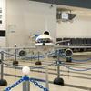 P1010097 DC-10の模型その1