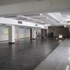 IMG_4189 岡ビル百貨店3階その3