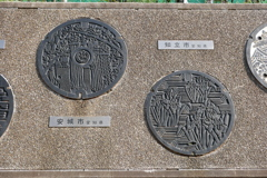 P1010063 名古屋市下水道科学館その6