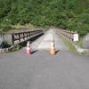 P1120219 石田川ダムその2