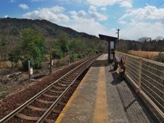 RIMG0259 紫香楽宮跡駅